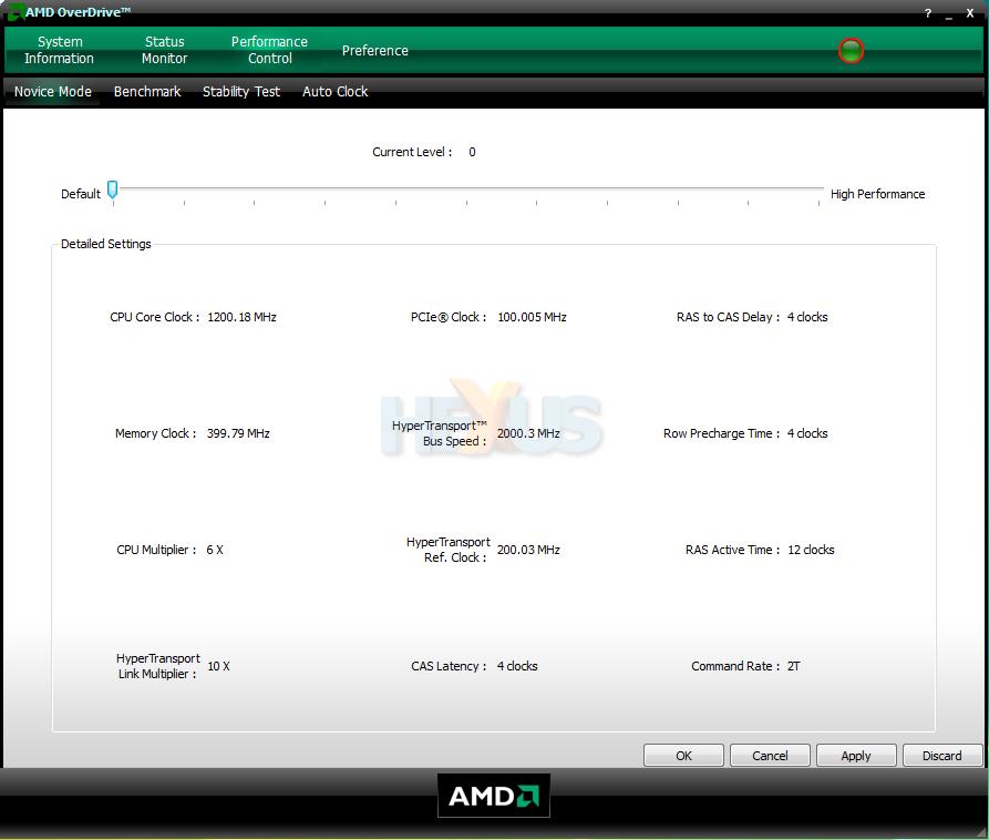 Review: When quad-cores collide: AMD Phenom 9600 vs Intel Core 2 ...