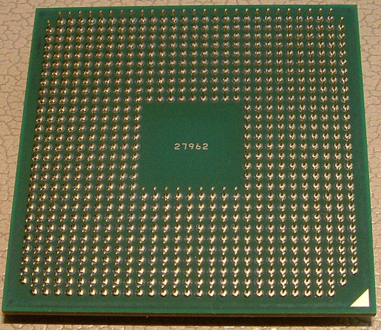 скачать драйвера процессора амд