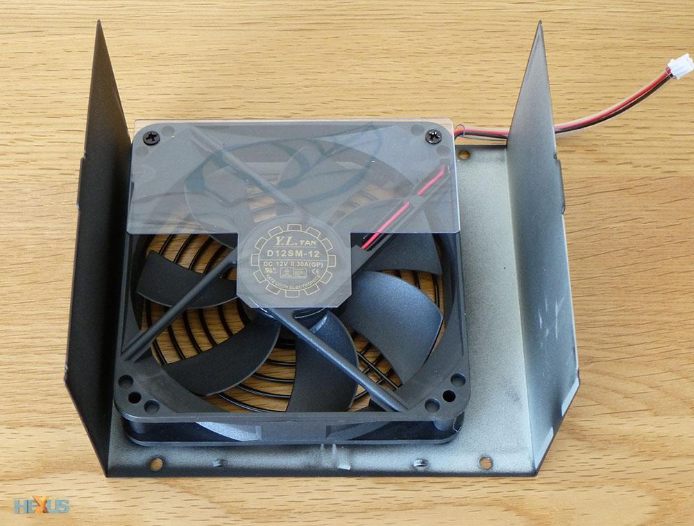 Review Corsair Cx Series Modular Cx600m Atx Power Supply