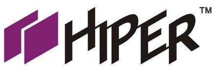 Hiper logo