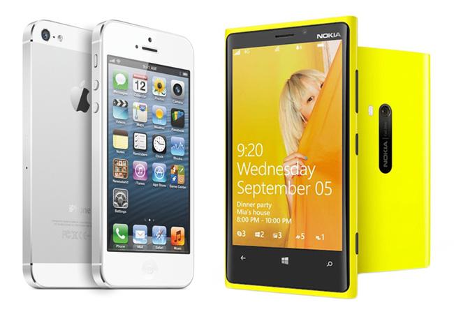 ����� ������ ��Lumia920 ����� ������ �������5 ������� �������