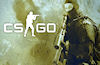 Counter-Strike: Global Offensive screens and trailer
