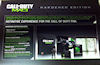 Modern Warfare 3 Hardened Edition details leaked