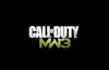 Call of Duty: Modern Warfare 3 multiplayer details revealed