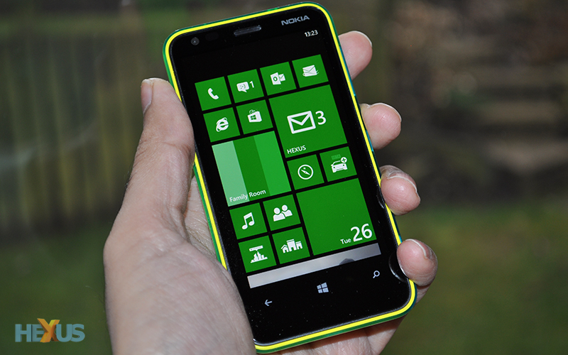 download whatsapp for windows phone nokia lumia 620