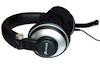 Exclusive: Corsair HS1 USB surround sound gaming headset