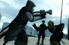 Assassin's Creed II takes top spot over MW2 in PS3 chart