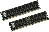 Elpida's 40nm 2Gb DDR3 SDRAM coming soon
