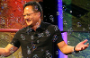 Why NVIDIA's CEO has to diss GlobalFoundries