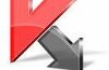Kaspersky works with NVIDIA on GPU virus busting