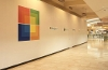 Microsoft's first retail store to open next week