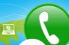 Skype calls litigation to a close