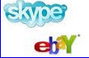 eBay closes the deal on Skype sale