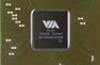 VIA rolls out low-power DX10.1-supporting chipset