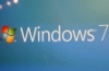 Microsoft quietly confident at Win 7 launch event