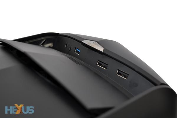 Download Alienware M14x Notebook NEC USB Driver A00 for Windows 7 64 bit