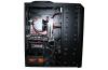 3.5GHz Intel Core 2 Quad and Radeon HD 4870 X2: the Chillblast way