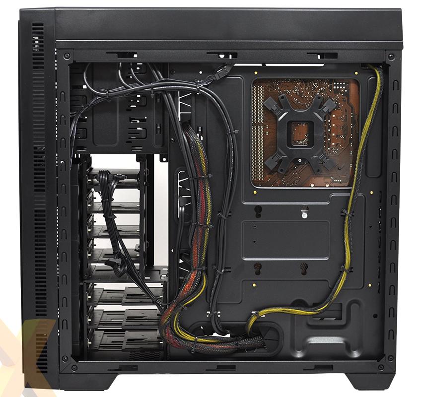 Slot 1/socket 370 converter