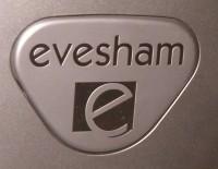 Evesham logo