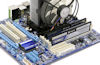 Scan 3XS SMART pre-overclocked Core i3 530 bundle: 4GHz and counting