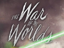 E3 2011: The War Of The Worlds re-imagined for Xbox 360 and PS3